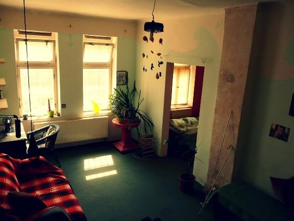 branik08_sitting room