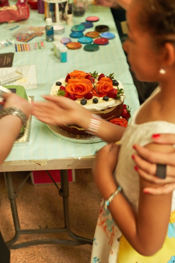 Roxy_cake