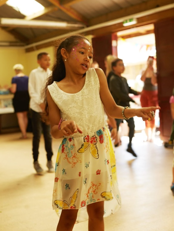 Roxy_dance