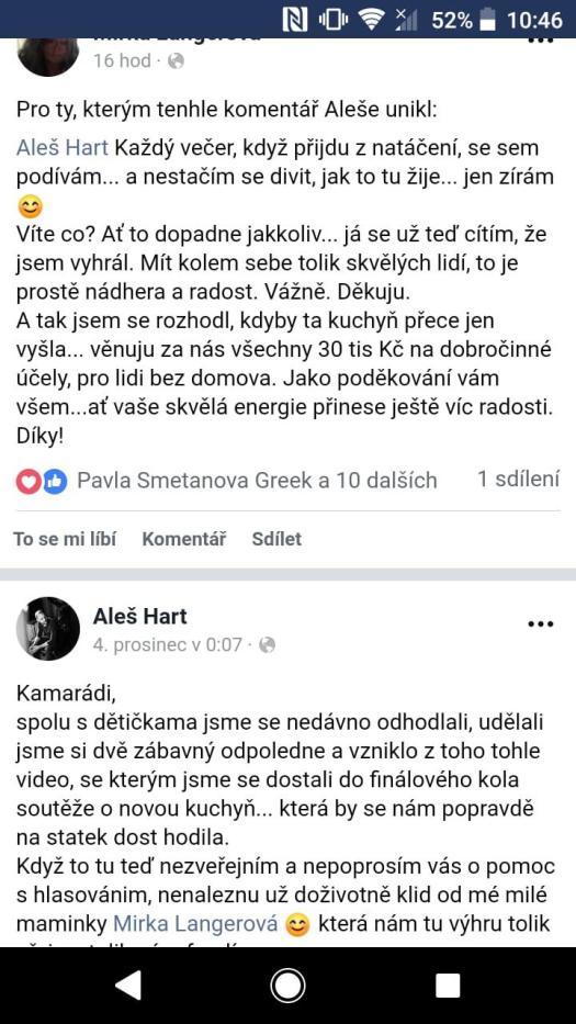 AH_FB